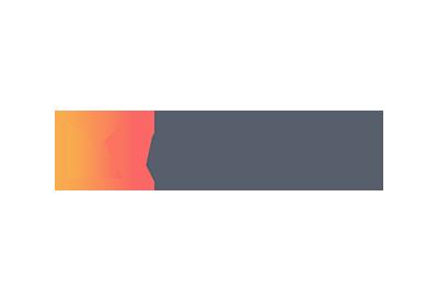 Agency Enterprise Studios