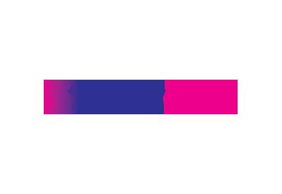 Embr Wave