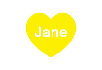Jane Technologies